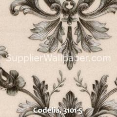 Codelia, 3101-5