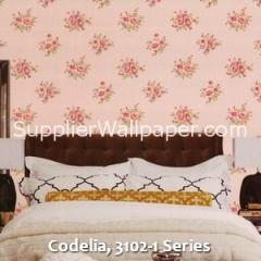 Codelia, 3102-1 Series