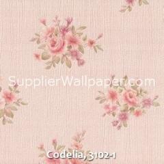 Codelia, 3102-1