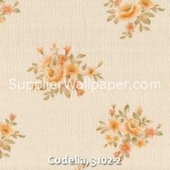 Codelia, 3102-2