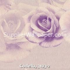 Codelia, 3103-2