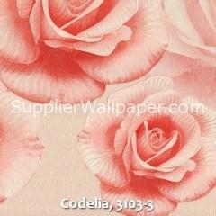 Codelia, 3103-3