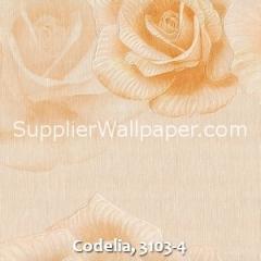 Codelia, 3103-4
