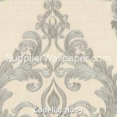 Codelia, 3104-1
