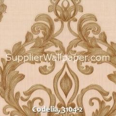 Codelia, 3104-2