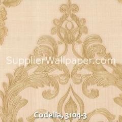Codelia, 3104-3