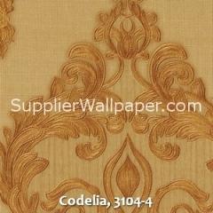 Codelia, 3104-4