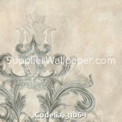 Codelia, 3106-1
