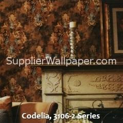 Codelia, 3106-2 Series