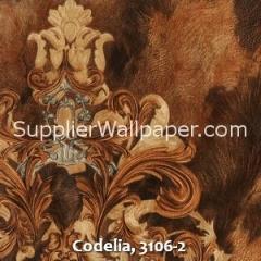 Codelia, 3106-2