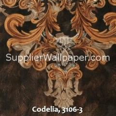 Codelia, 3106-3