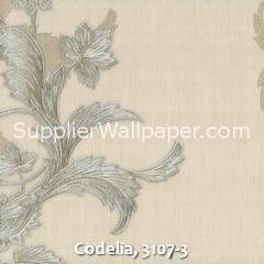 Codelia, 3107-3