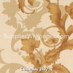 Codelia, 3107-4