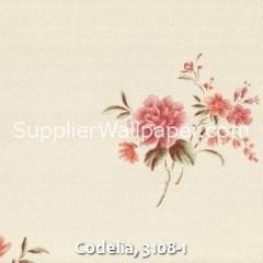 Codelia, 3108-1