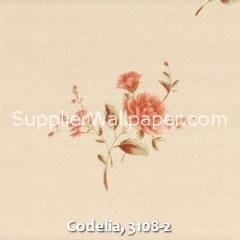 Codelia, 3108-2