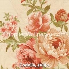 Codelia, 3109-1