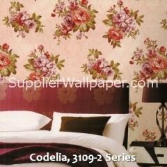 Codelia, 3109-2 Series