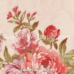 Codelia, 3109-2