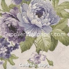 Codelia, 3109-3