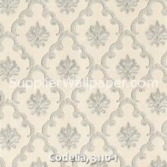 Codelia, 3110-1