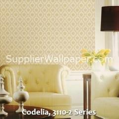 Codelia, 3110-2 Series