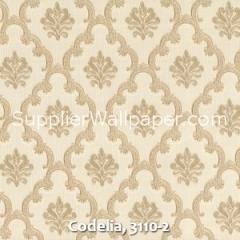 Codelia, 3110-2