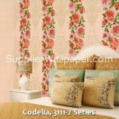 Codelia, 3111-2 Series