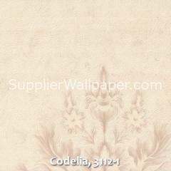 Codelia, 3112-1