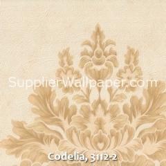 Codelia, 3112-2