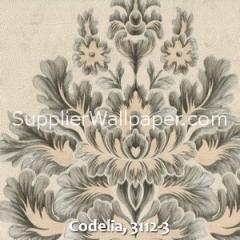 Codelia, 3112-3