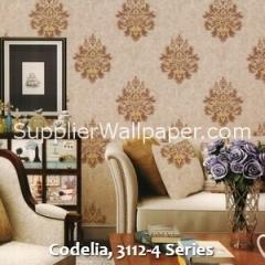 Codelia, 3112-4 Series