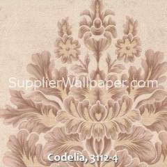 Codelia, 3112-4