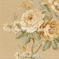 Codelia, 3113-3