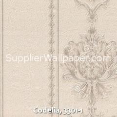 Codelia, 3301-1
