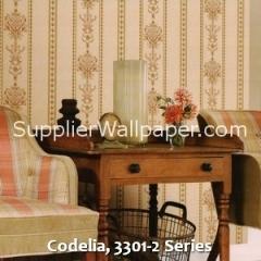 Codelia, 3301-2 Series