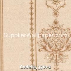 Codelia, 3301-2