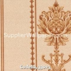 Codelia, 3301-3