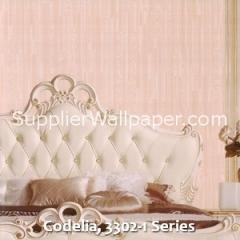Codelia, 3302-1 Series