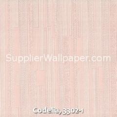 Codelia, 3302-1