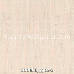 Codelia, 3302-2
