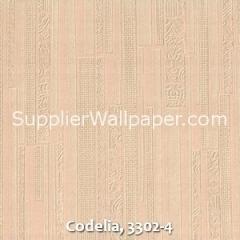 Codelia, 3302-4