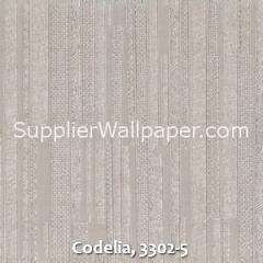 Codelia, 3302-5