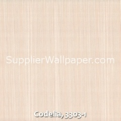Codelia, 3303-1