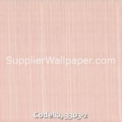 Codelia, 3303-2