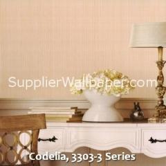 Codelia, 3303-3 Series