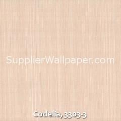 Codelia, 3303-3