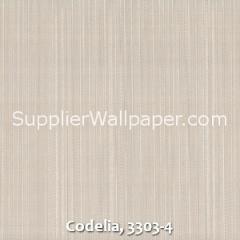 Codelia, 3303-4
