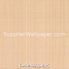 Codelia, 3303-5