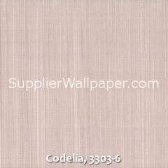 Codelia, 3303-6