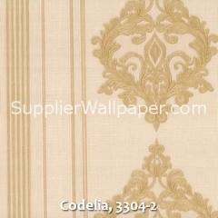Codelia, 3304-2